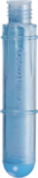 Clover Chaco Liner - Pen-style Refill - Blue chalk